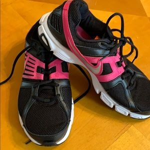 Nike Downshifter5